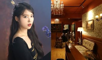 Find Out About The Filming Sites Of The Drama 'Hotel Del Luna' With IU & Yeo JinGoo