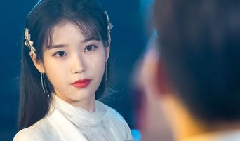 Ratings Of TvN Drama 'Hotel Del Luna' With IU & Yeo JinGoo (First Week)