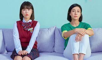 'In Seoul' (2019 Web Drama): Cast & Summary