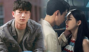 10 Most Talked About Airing Dramas On 3rd Week Of July