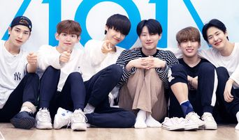 """Here's A Quick Look On What You Have Missed Out On """"Produce X 101"""" Episode 9"""