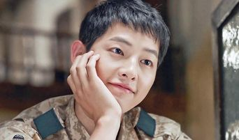 Every Single Song JoongKi Face Mask Being Removed From Stores Due To Scam