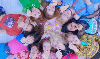 UHSN Releases MV For 'POPSICLE', Netizens Amazed That They Did Not Cringe