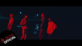 SIGNAL(Debut) - '너 다운' Official Music Video