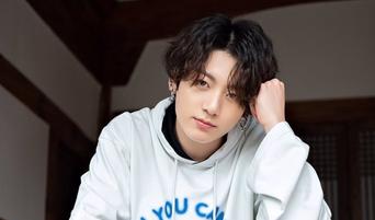 10 Most Googled Male K-Pop Celebrities