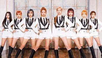 Update 6th Member   ANS Members Profile: 'Angel N Soul' 6 Member Girl Group