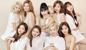 What You Should Know At The Moment About TWICE Comeback After 'Fancy'
