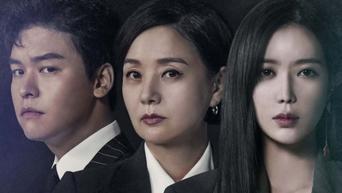 'Graceful Family' (2019 Drama): Cast & Summary