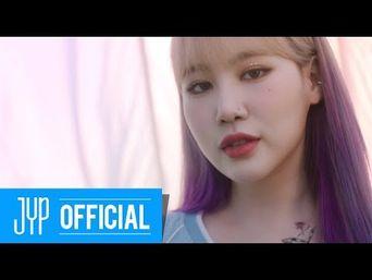 Park JiMin - 'Stay Beautiful' MV