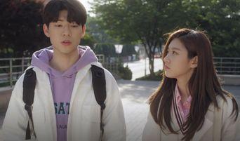 5 Reasons To Start Watching Campus Romance Web Drama 'Love Playlist 4'