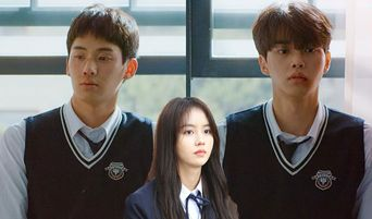 """4 Reasons Why The Love Triangle Of """"Love Alarm"""" Gets Viewers Torn Apart"""