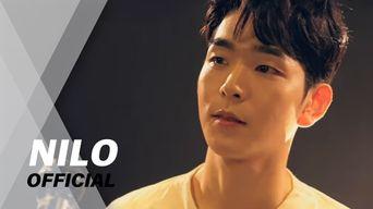 Nilo - 'He'story' MV