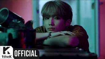 [MV] TRCNG - 'MISSING'