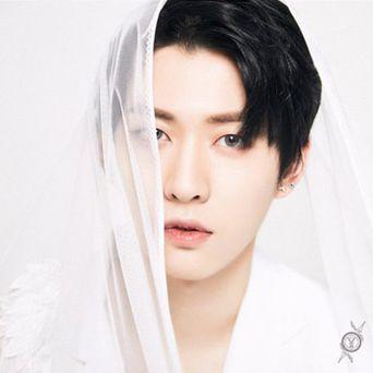 NOIR Kim YeonKuk