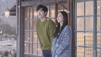 'When The Weather Is Fine' (2020 Drama): Cast & Summary