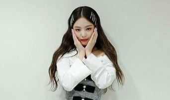 10 Most Googled Female K-Pop Celebrities