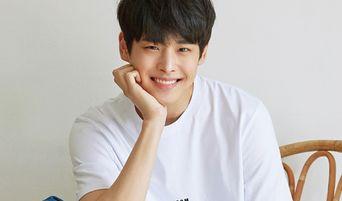 Choi ByungChan Taipei Fanmeeting 'Be Shining : 燦': Ticket Details