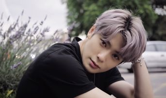 NCT's JaeHyun Is More Than Just Visuals In Recent Cover For 'I Like Me Better'