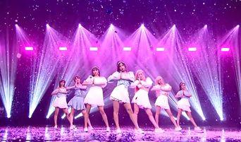 Most Anticipated K-Pop Girl Group On 'Queendom' Based On Kpopmap Readers' Voting