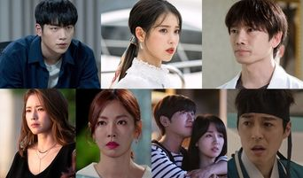 """Which Drama Top Ratings This Weekend?: """"Hotel Del Luna"""", """"Watcher"""", """"Doctor John"""", …"""