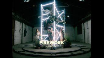 LABOUM - 'Firework' Official MV