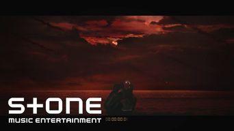 Lee HaeRi - 'Heartache' MV