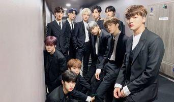 K-Pop Idol Rookies That Debuted In 2019