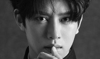 K-Pop Idols Who Are Still Technically Injured