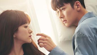 'Melting Me Softly' (2019 Drama): Cast & Summary