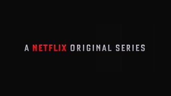 7 Upcoming Netflix Original Korean Content