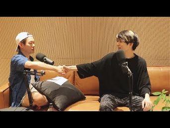 DAY6 Jae's Transition Into Living in Korea   K-Pop Daebak w/ Eric Nam: Ep.20 Highlight