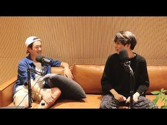 DAY6's Jae is NOT a Loser Anymore!   K-Pop Daebak w/ Eric Nam: Ep.20 Highlight