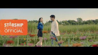 Rain X SoYou - '시작할까, 나' MV | Pepsi K-pop Project