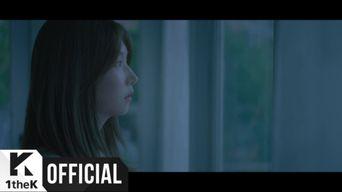 Kassy - 'Story of night fall' MV