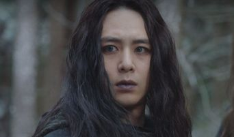2PM Nichkhun's Scene As Rottip In 'Arthdal Chronicles' Caught Attention