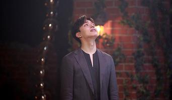 Yeo JinGoo, 'Hotel Del Luna' Drama Set Behind-the-Scene (Subtitle:Goodbye~ Ku ChanSeong)