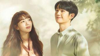 'A Piece Of Your Mind' (2020 Drama): Cast & Summary