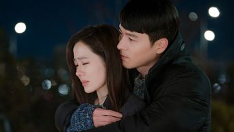 (Update) Top 10 tvN Dramas With Highest Ratings Ever