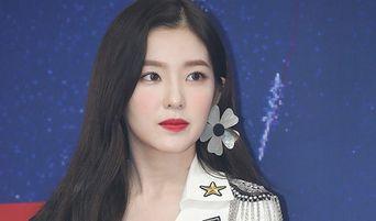 These K-Pop Idols Dislike Seafood