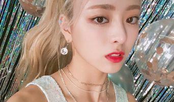 3 Female K-Pop Idols Who Are Called YuNa