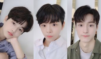 Make Way For Maroo Trainees Project Group 'TEEN TEEN' Debut This September