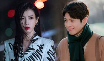 Top 5 tvN Dramas With Highest Ratings Of 2019