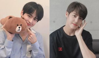 VICTON's ByungChan and Song YuVin Chosen To Be Fixed MC For SBS MTV 'Ban Ban Show'