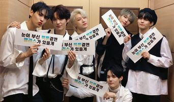 Exclusive Review: VICTON 'VOICE TO ALICE' Fanmeeting, Sincerity Will Always Touch The Hearts