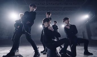 'W Project 4' Releases MV For '1 Minute 1 Second', Fans Can't Wait For Official Debut