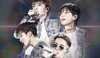 YG Releases Part Of WINNER Concert Tickets By Mistake, Cancels Them Without Prior Notice To Inner Circle