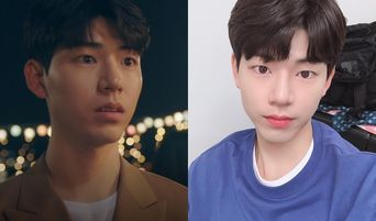 Baek Kyung's Younger Brother Acted By Bae HyunSung Interests Many in 'Extraordinary You'