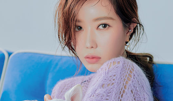 Update: Im SooHyang for THE STAR Magazine October Issue (+Behind-the-Scene)