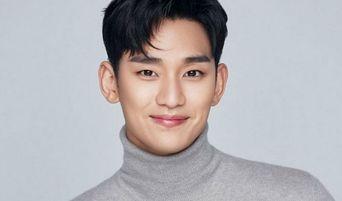 Top Hallyu Actor Kim SooHyun In Talks For New Drama
