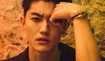 Kwak DongYeon For SINGLES Magazine November Issue